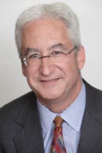 Image of Kenneth Gibbs