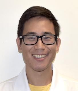 David Shang
