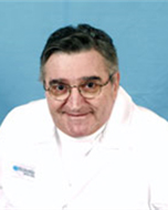 Paolo Destefano, MD