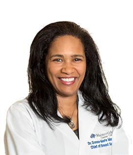 Donna Marie E Manasseh, MD